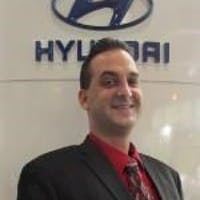 Stephen Miller at Herb Chambers Hyundai of Auburn