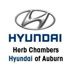 Herb Chambers Hyundai of Auburn, Auburn, MA, 01501