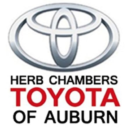 Herb Chambers Toyota of Auburn, Auburn, MA, 01501