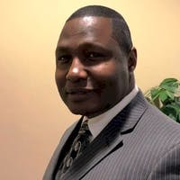 Gary Francois at Herb Chambers Toyota of Boston - Service Center