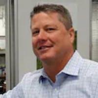 William Crews at Lithia Subaru of Fresno