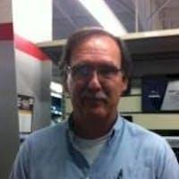 John Harbin at Lithia Subaru of Fresno