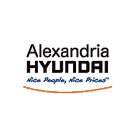 Alexandria Hyundai, Alexandria, VA, 22301