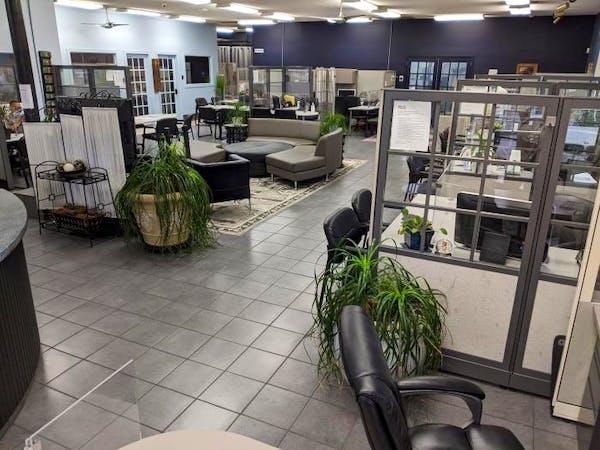 Hi-Line Autohaus, Charlotte , NC, 28212