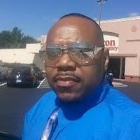 Melvin  Ervin, Jr. at Preferred Imports