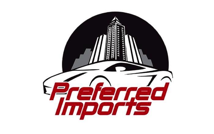 Preferred Imports, Birmingham, AL, 35233