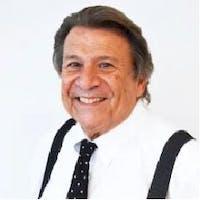Norm Rothfeld at Holman Honda of Ft. Lauderdale