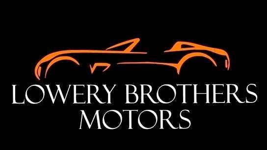 Lowery Brothers Motors, Boaz, AL, 35957