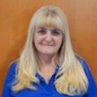 Tammy Hines at Hendrick Honda Bradenton