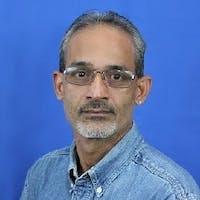 Raj Bhandari
