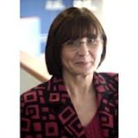 Linda McDonald at Honda of Columbia
