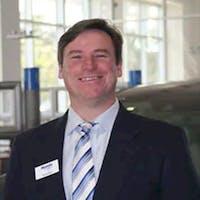 Tommy Beck at Honda of Covington
