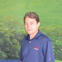 Dan Eller at Paul Miller Honda of West Caldwell