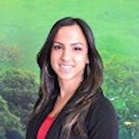 Alexandra Hidalgo at Paul Miller Honda of West Caldwell
