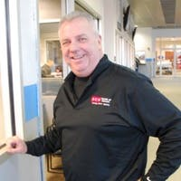 Dennis Clifford at DCH Honda of Nanuet - Service Center