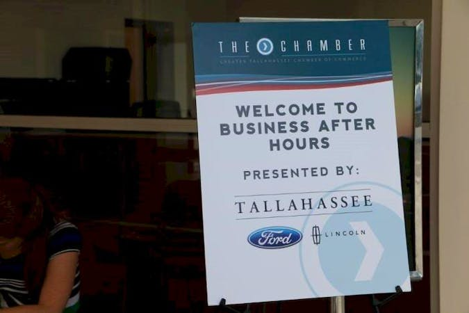 Tallahassee Ford Lincoln, Tallahassee, FL, 32301
