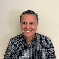 Bob  Garcia at CarSmart.net