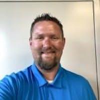 Shawn Bowers at CarSmart.net