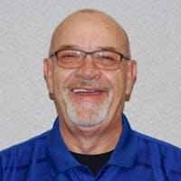 Bill Wright at Howdy Honda