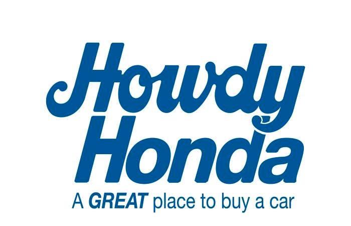 Howdy Honda, Austin, TX, 78741