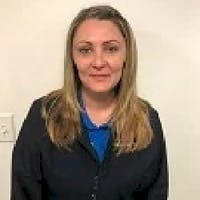Jeanne Martinez at Priority Chevrolet Newport News