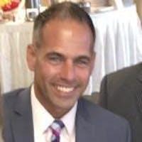 Tony Tambascia  at Hyannis Honda