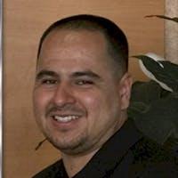 Fernando Medina at INFINITI of ONTARIO