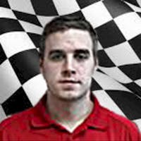 Cody Thunberg at White's Honda & Toyota
