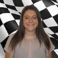 Grace Martin at White's Honda & Toyota