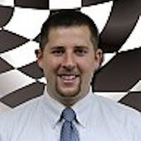Steven Cox at White's Honda & Toyota