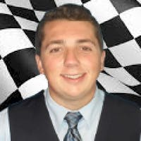 Robert Kneeland Jr at White's Honda & Toyota