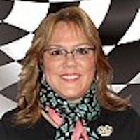 Lisa Miller at White's Honda & Toyota