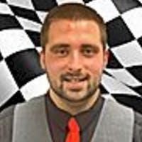 Josh Swaim at White's Honda & Toyota