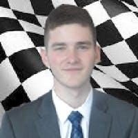 Matthew Arant at Allan Nott Honda & Toyota