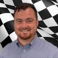 Quinten Wessell at White's Honda & Toyota