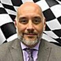 Adrian Gutierrez at White's Honda & Toyota