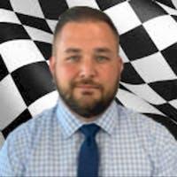 Steve Dawson at White's Honda & Toyota