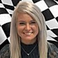 Bailee Clift at White's Honda & Toyota