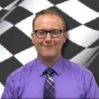 Tyler Hepp at White's Honda & Toyota