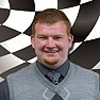Jon Cox at Allan Nott Honda & Toyota