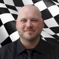 Brandon Kerr at White's Honda & Toyota