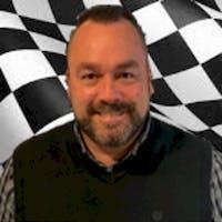Tony Phillips at White's Honda & Toyota
