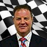 Eric  Martin at White's Honda & Toyota