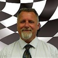 Steve  Kowalski at White's Honda & Toyota