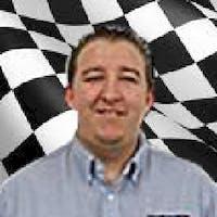 Steve Nungester at White's Honda & Toyota