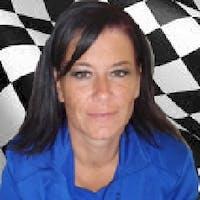 Jessica Randall at White's Honda & Toyota