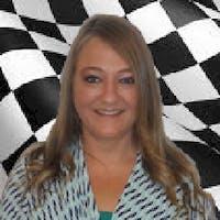 Jenna Horton at White's Honda & Toyota