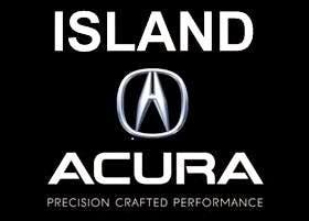 Island Acura, Wantagh, NY, 11793