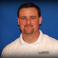 Matt Baker at Lugoff Toyota