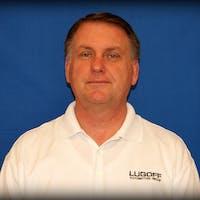 Ralph Harper at Lugoff Toyota